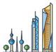 city-icon